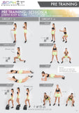 SOPHIT Body Blitz Training Guide