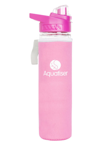 Aquatiser Sport Neoprene Cooler Bag
