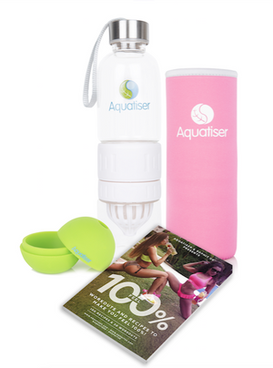 Aquatiser Original - Super Bundle