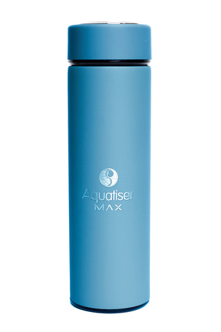 Aquatiser Max (Ice Blue)