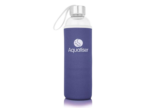 Aquatiser Original Cooler Bag