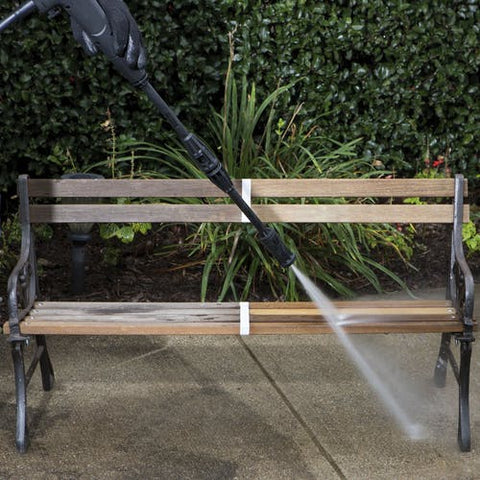 best Electric Water Pressure Washer
