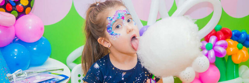 cotton candy machine - best Electric Commercial Cotton Candy Maker for kids