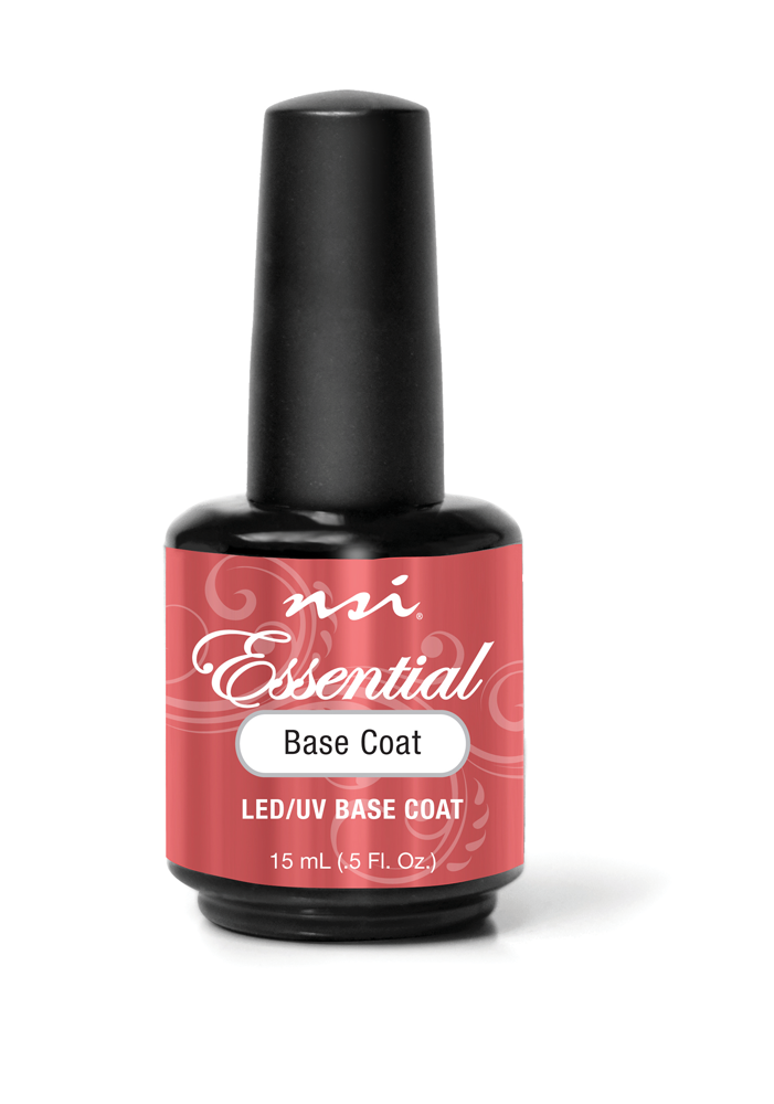 Essential Base Coat