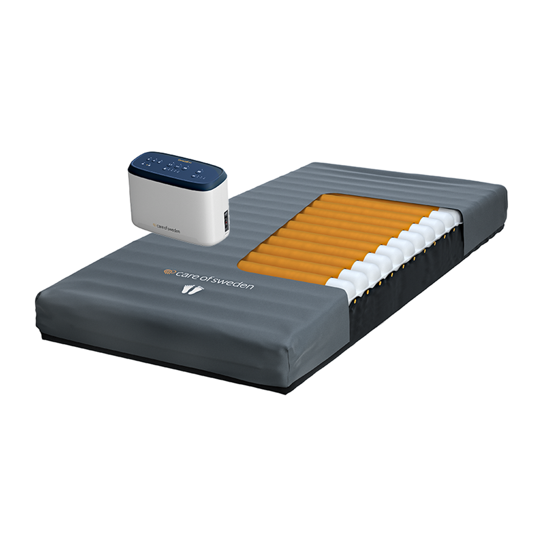 Special Care for Pressure Injury 2 Air Mattress