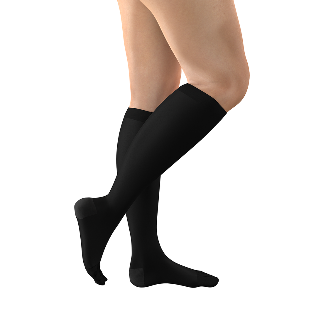 FITLEGS® 2 Anti-Embolism Stockings (Higher Compression)