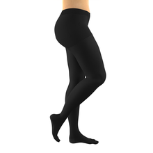 Load image into Gallery viewer, FITLEGS® 2 Anti-Embolism Stockings (Higher Compression)