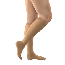 Load image into Gallery viewer, FITLEGS® Anti-Embolism Stockings