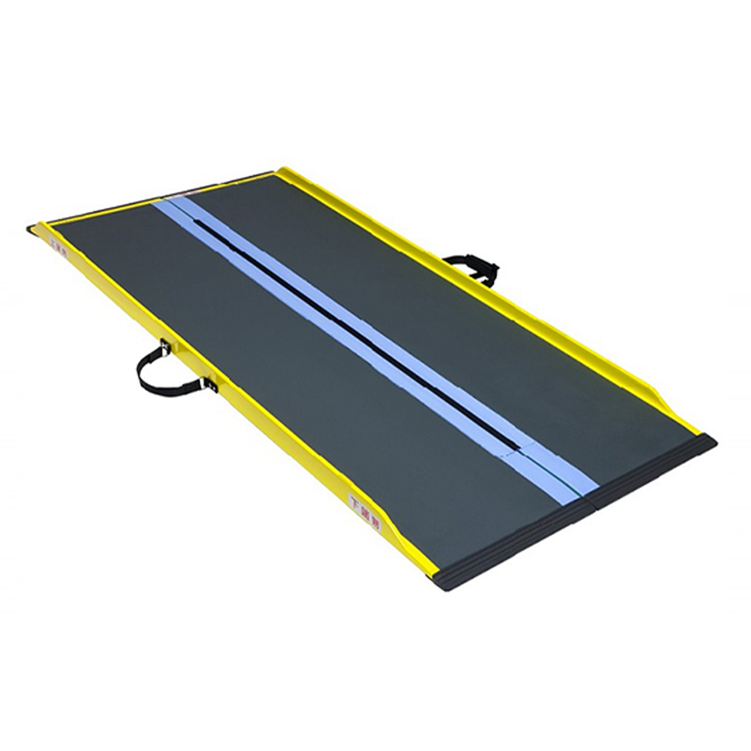 Outdoor Ramp (Lite)