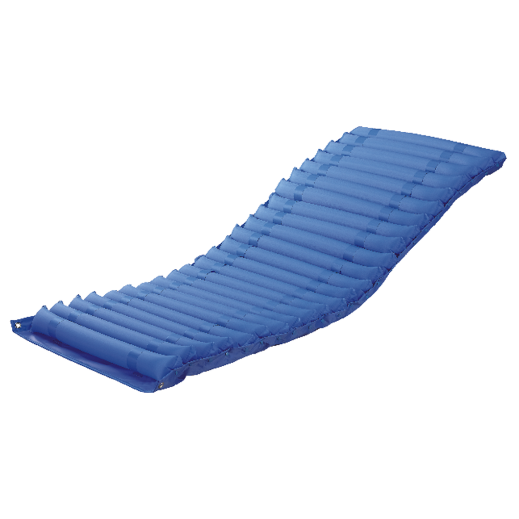 Basic Care for Pressure Injury 1 Overlay Air Mattress