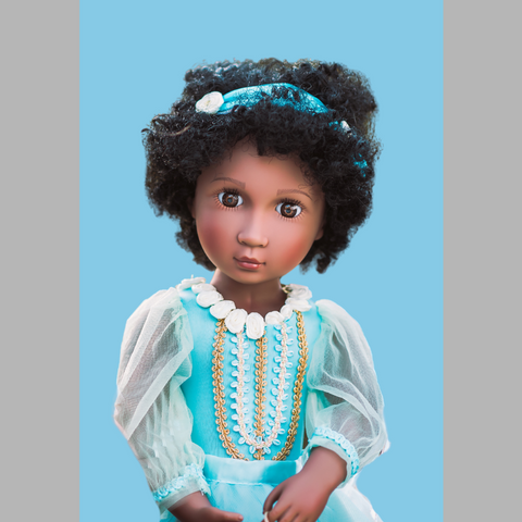 Bex, Your Modern Girl. A Girl For All Time shop, play, learn. Children, collectors, educational play for the whole family. This doll is part of a collection of historical and modern 16 inch dolls from A Girl for All Time. Not associated with American Girl dolls or Our Generation dolls.