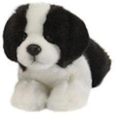 Clementine's Dog, Oreo - accessories for 16 inch dolls-Accessories-Dolls, Books & Gifts | A Girl for All Time UK