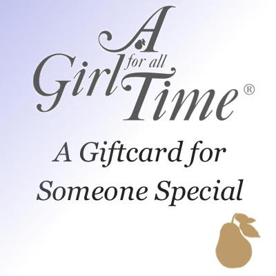 Gift Card-Gift Card-Dolls, Books & Gifts | A Girl for All Time UK