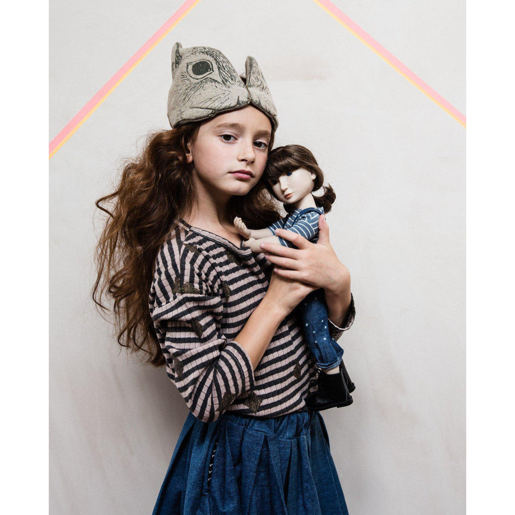 Maya, Your Modern Girl™-Dolls, Books & Gifts | A Girl for All Time UK