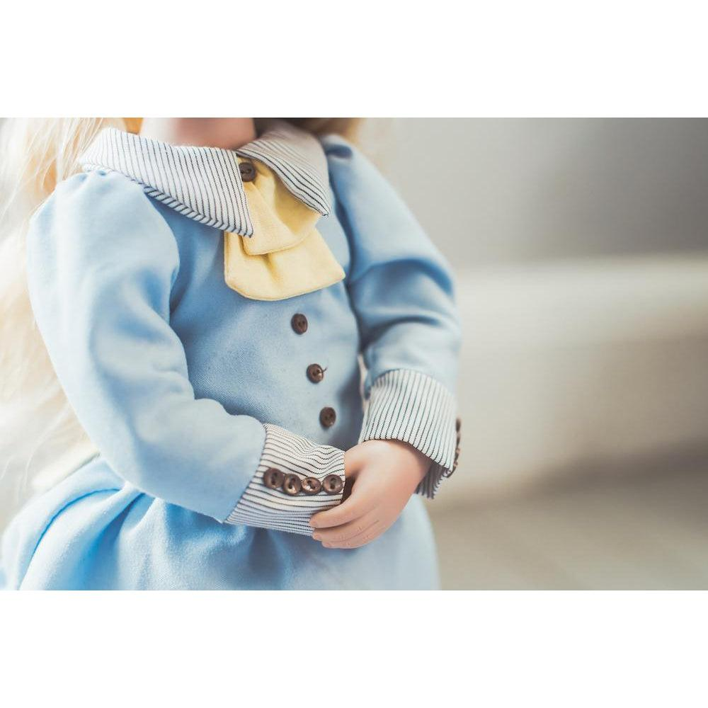 Special Bundle Offer- Amelia, Your Victorian Girl™-Dolls, Books & Gifts | A Girl for All Time UK