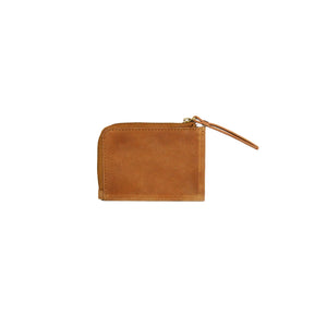 O MY BAG Coin Purse Eco Camel
