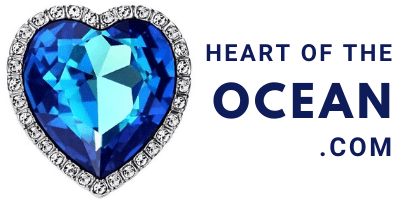 Heart-of-the-Ocean.com