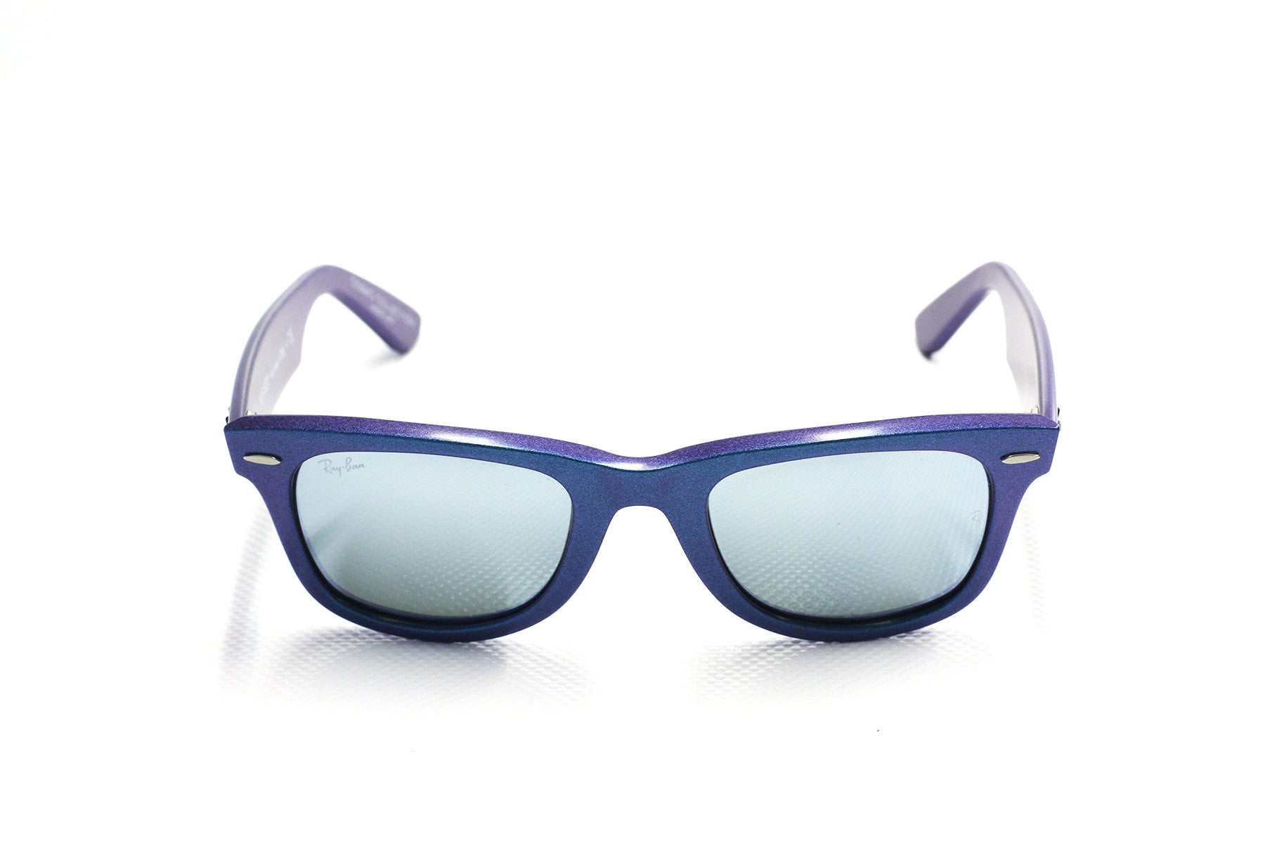 cf700999bd5 Ray Ban Jackie Ohh Ii 60mm To Cm « Heritage Malta