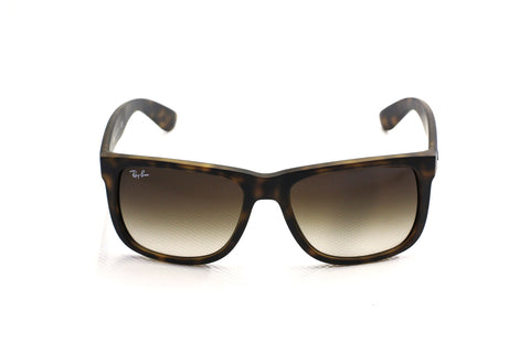 Ray-Ban RB4165 Justin 710-13 Tort