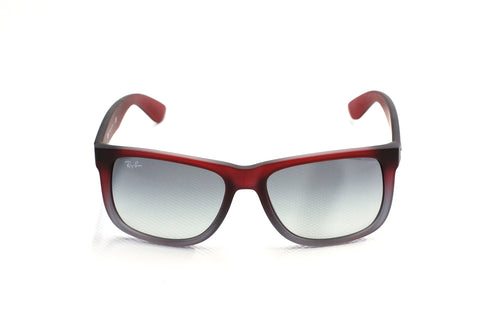 Ray-Ban RB4165 Justin 856-11 Red