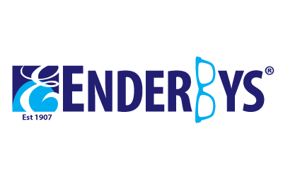 This is the Enderbys logo. Click here to return to the Enderbys of Boston Home Page