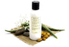 Almond with Aloe Vera Moisturising Cream - 210 ml with ingredients