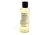 Almond & Olive Body Massage Oil 210 ml