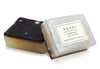 Almond Soap with Aloe Vera -125 gm
