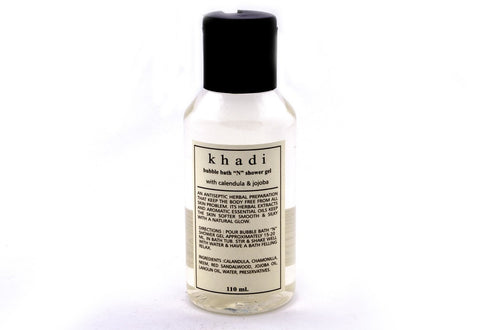 Bath Oil at thekhadishop.com