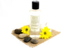 Calendula & Jojoba Bubble Bath & Shower Gel 210 ml with ingredients