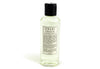 Cucumber & Aloe Vera Face Wash - 210 ml