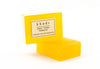 Ginger & Mango Bathing Bar - 125 gm
