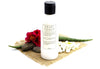 Jasmine with Aloe Vera Moisturising Cream 210 ml with ingredients