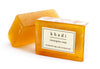 Lemongrass Soap - 125 gm