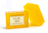 Mango Soap with Aloe Vera - 125 gm