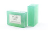 Mint Soap - 125 gm