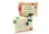 Mixed Fruits Bathing Bar - 125 gm