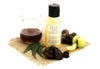 Reetha & Honey Shampoo 110 ml with ingredients