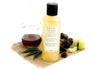 Reetha & Honey Shampoo 210 ml with ingredients