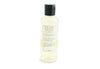Rose, Sandal & Honey Shampoo 210 ml
