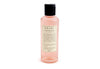 Rose Water & Tulsi Skin Toner 210 ml