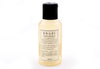 Rose, Sandal & Honey Shampoo 110 ml