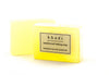 Sandalwood Bathing Soap - 125 gm