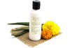 Sun Screen Lotion with Aloe Vera - 210 ml with ingredients