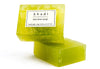 Tea Tree Soap - 125 gm