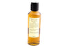 Trifla Hair Oil - 210 ml