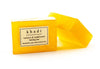 Turmeric & Sandalwood Bathing Bar - 125 gm