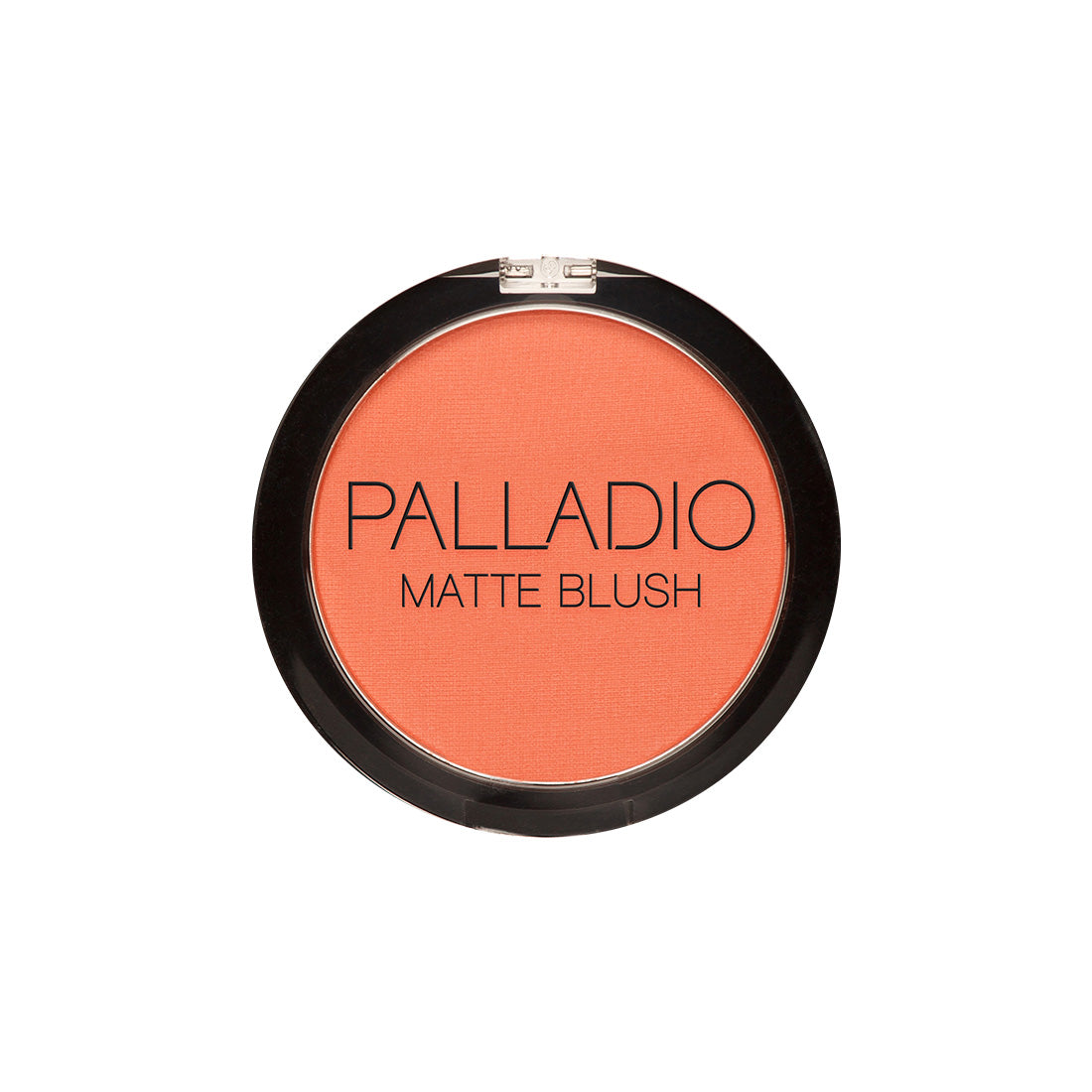 MATTE BLUSH - TOASTED APRICOT