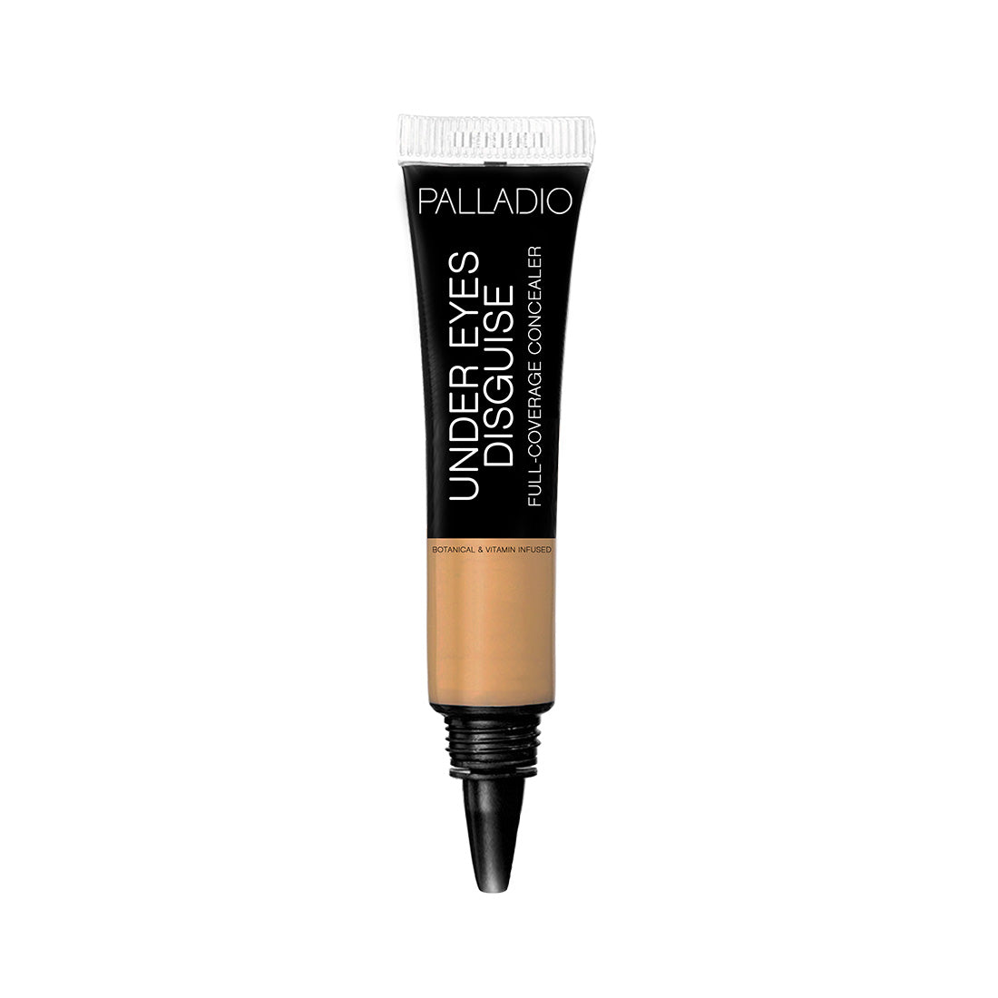 UNDER EYES DISGUISE CONCEALER - CAFÉ AU LAIT