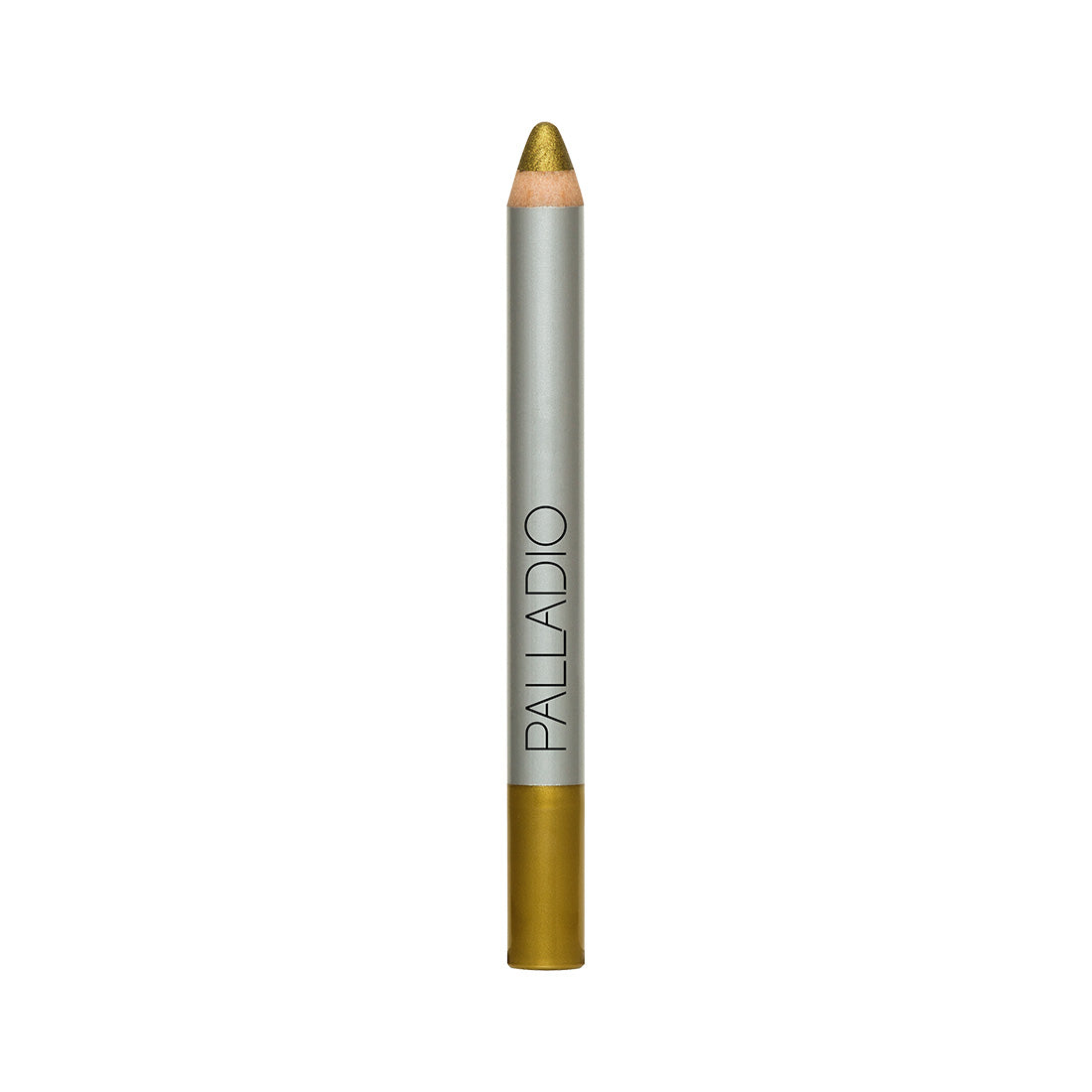 SHADOW LINER CRAYONS - GOLD DUST